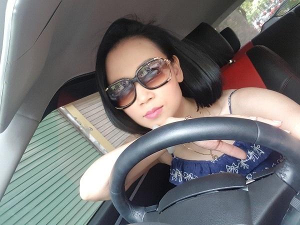 học bằng lái xe b2 cần chuẩn bị những gì?