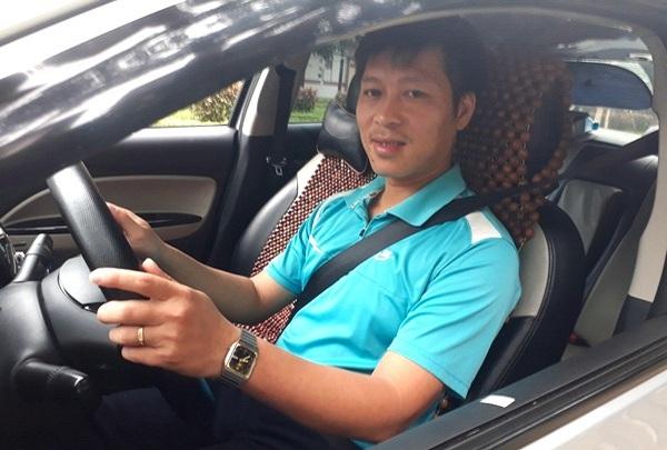 học lái xe b2 hà nội pccc