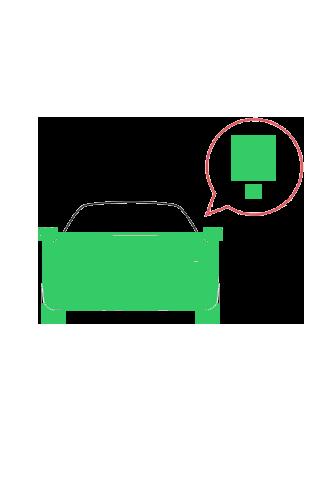 học bằng lái xe b1 số tự động hay b2 số sàn