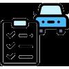 điều kiện học lái xe ô tô