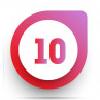 bài học lái xe số 10